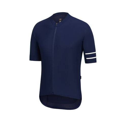SS19 Essence Jersey / Midnight Navy