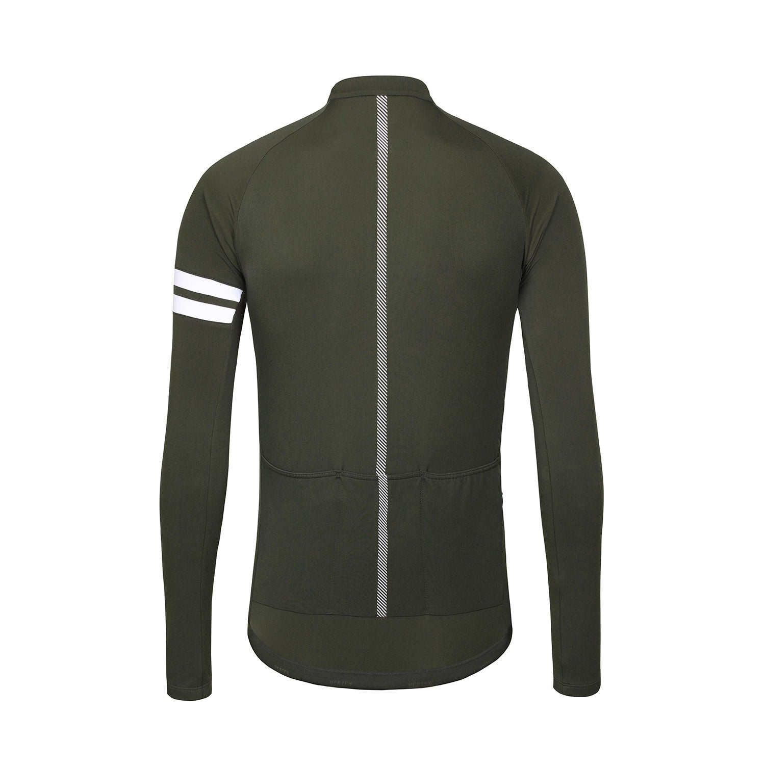 Team Winter Long Sleeve Jersey / Limited Edition