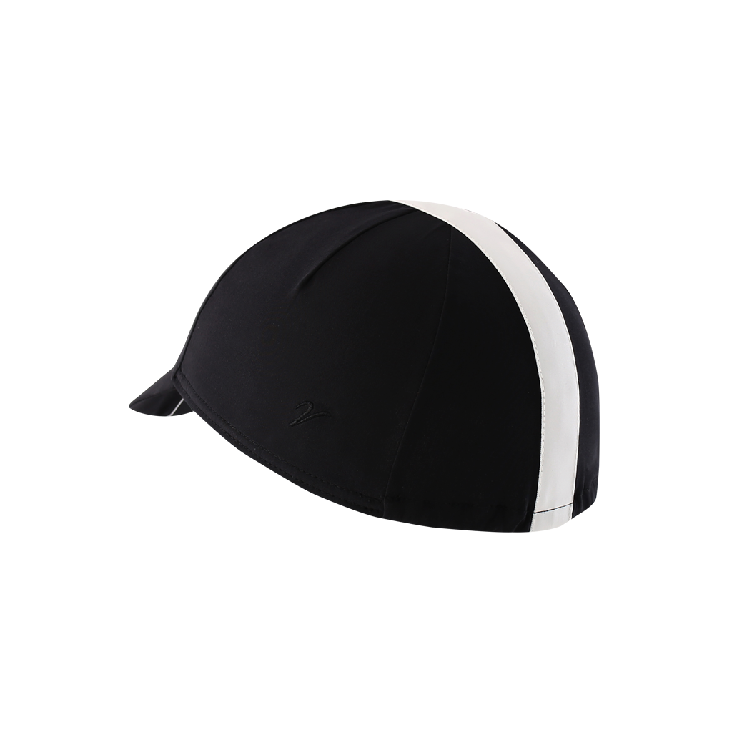 Reflective Team Cap
