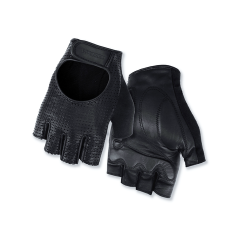 17SS Classic Leather Gloves