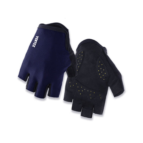 Essence Gloves / Navy