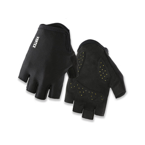 Essence Gloves / Black