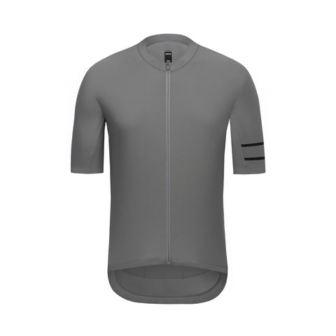 Essence Bib Shorts