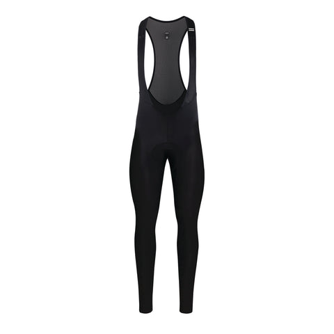 Essence Seamless Base Layer Vest