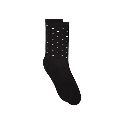 Reflective Socks Bundle - Shadow