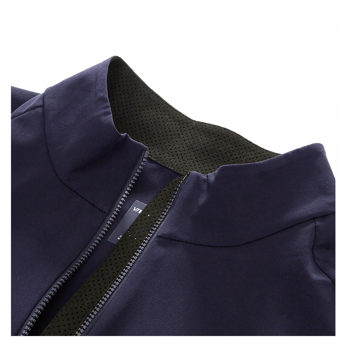 Essence Wind Jacket / Navy