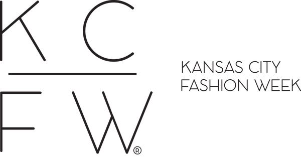 Kansas City Fashion Week