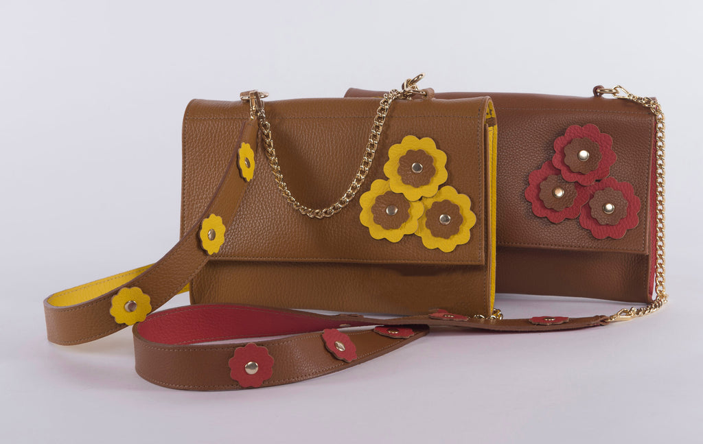 https://www.dayseye.us/products/daisy-envelope-clutch