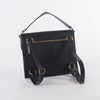 Maxi Convertible Laptop Handbag