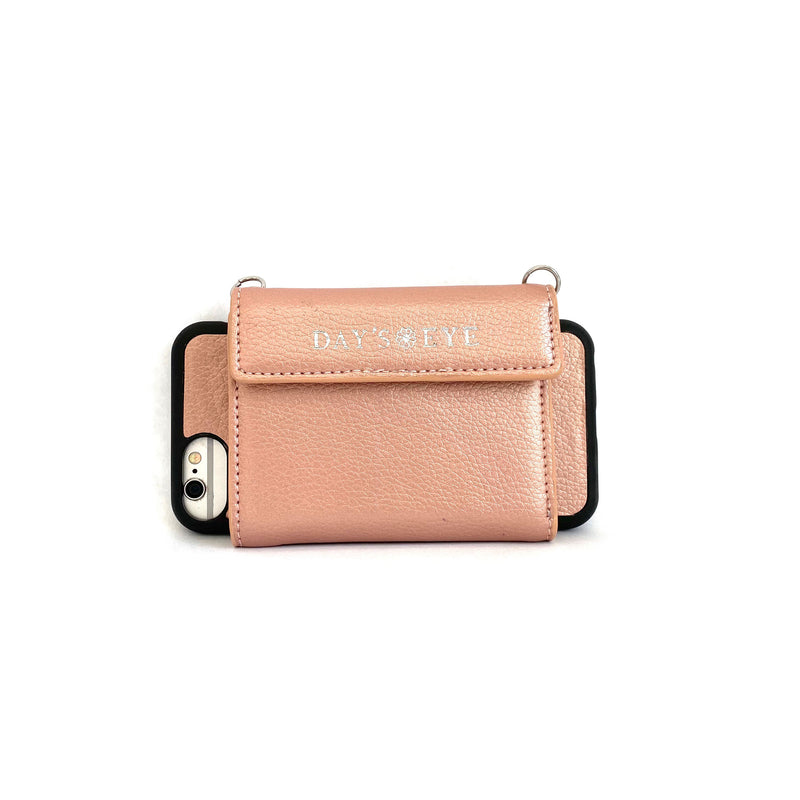 Wallet Case for Smart Phone
