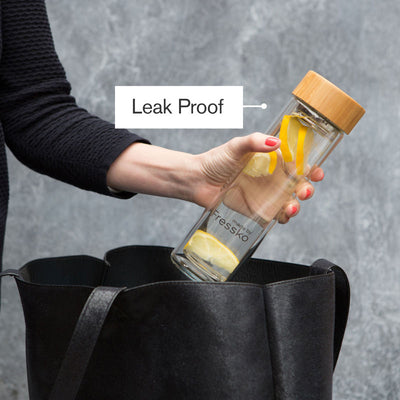 Fressko Flask 'LIFT' (500ml)