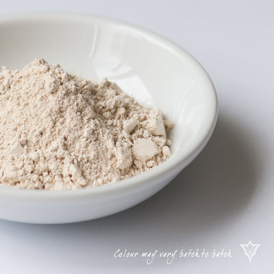 Organic Mucuna Powder