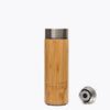 Fressko Flask 'RUSH' (300ml)