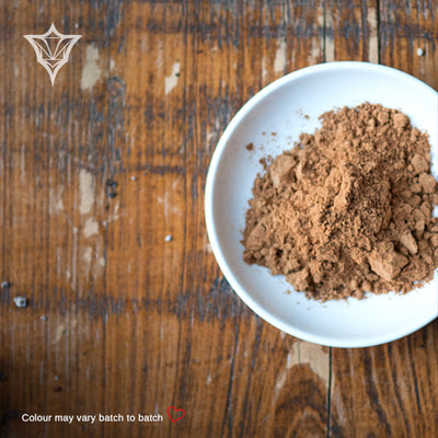 Organic Reishi Powder