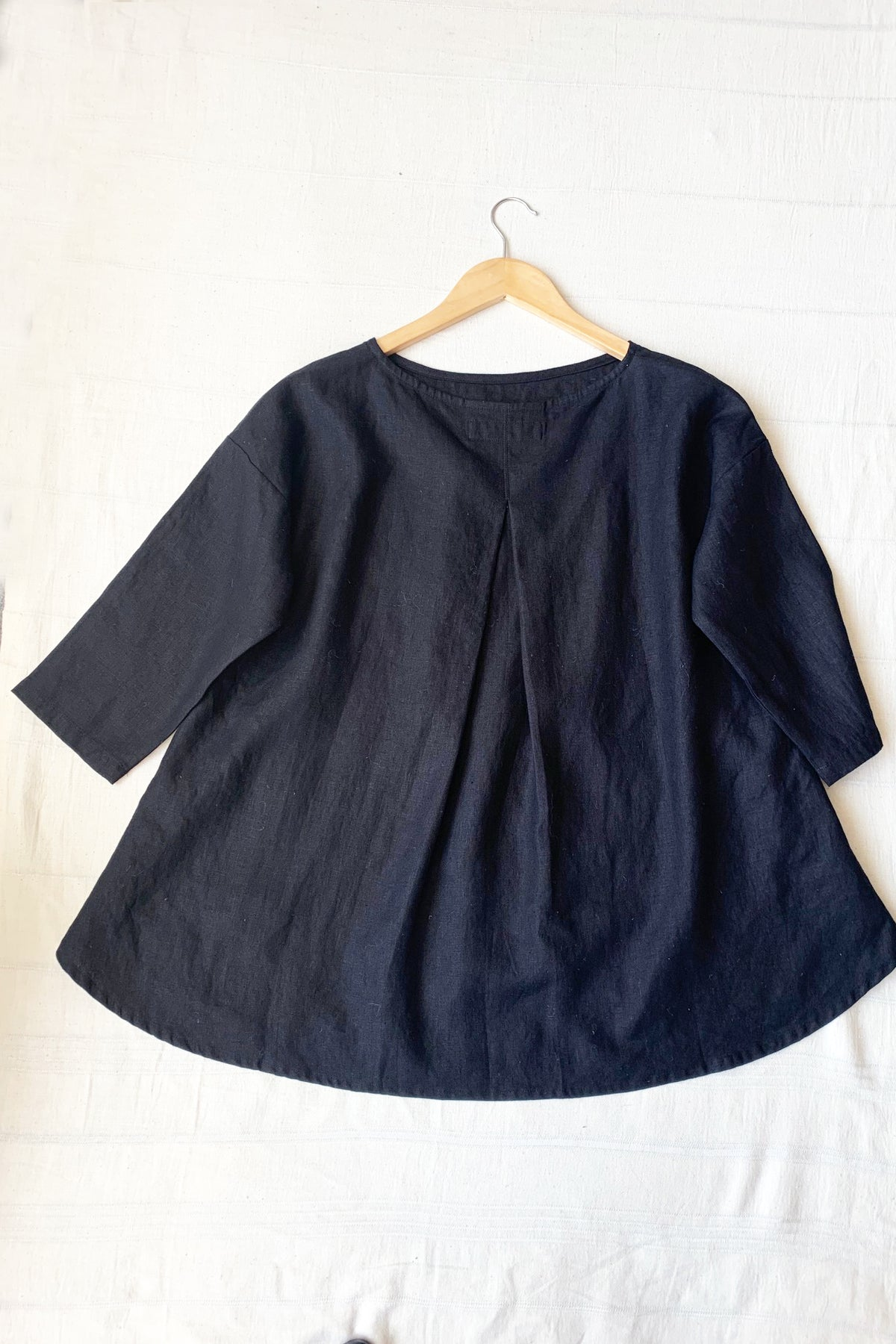 Leaf Top (Available in Black)