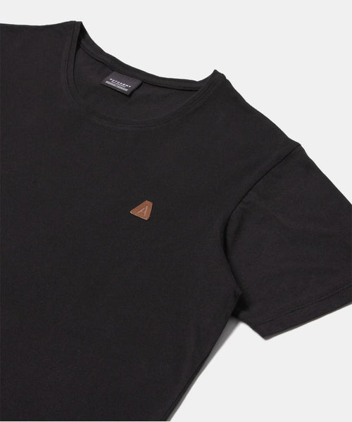 Patch Tee by Autonomy