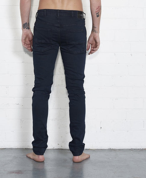 Signature Skinny Jean (2 colour ways) by Nana Judy