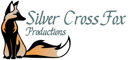 Silver Cross Fox Productions