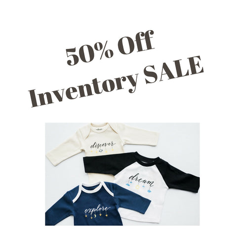 organic baby clothes canada storewide sale