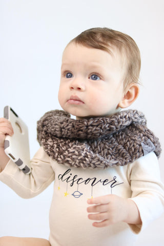 organic baby clothes canada