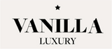 Vanilla Luxury | Lila Sutra | Erin Chen Interview