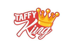 Taffy King