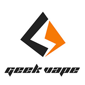 eCig-City | Online Vape Shop | Electronic Cigarettes, E