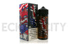 American Dream by Humble | 120mL Fruity Pebbles Cereal E-Juice - eCig-City | ECC