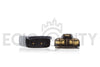 Uwell Amulet | Wristwatch-Style Internal Battery Refillable Pod System - eCig-City | ECC