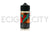 Apach'i by Halcyon Vapors | 100mL Apricot Peach Fruit E-Juice