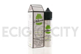 Apple Pie by The Milkman | 60mL Apple Pastry Dessert E-Juice - eCig-City | ECC