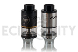 CoilART Azeroth RDTA | 24mm Rebuildable Dripping Tank Atomizer (Clearance) - eCig-City | ECC