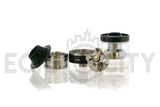 Sigelei Moonshot RTA | 22mm Rebuildable Tank Atomizer (Clearance) - eCig-City | ECC