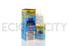 Blue-Berries Lemon Swirl by The Finest | 30mL Berry Lemon Salt Nicotine E-Juice