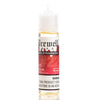 Hard Strawberry Brew #22 by Brewell | 60mL Strawberry Hard Candy E-Juice - eCig-City | ECC