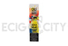 Juice Head CALI BARS | Pre-Filled Salt Nicotine Stick Device - eCig-City | ECC