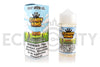 Batch by Candy King | 100mL Sour Gummy Candy E-Juice - eCig-City | ECC