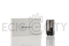 Joyetech Exceed Grip Refillable Replacement Pod Cartridge (5 Pack) - eCig-City | ECC