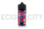 Mixed Berry by Fruit Monster | 100mL Mixed Berry Medley E-Juice