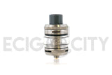 Hellvape X Heathen Fat Rabbit Tank | 25mm Mesh-Core Sub-Ohm Tank - eCig-City | ECC