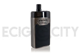 Hellvape Grimm Pod System | 1200mAh Internal Battery Refillable Pod System - eCig-City | ECC