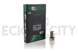 Hellvape Grimm Replacement Coils (3 Pack) - eCig-City | ECC
