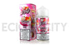 Nectarine Lychee by Hi-Drip | 100mL Sweet Fruit E-Juice - eCig-City | ECC