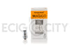 HorizonTech Magico Replacement Coils (3 Pack) - eCig-City | ECC