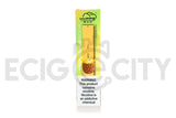 HYPPE BAR | 300+ PUFF Pre-Filled Disposable Stick Device - eCig-City | ECC