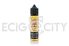 Key Lime Cookie by Ripe Vapes | 60mL Citrus Cookie E-Juice - eCig-City | ECC