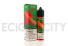 Luscious by VGod | 60mL Watermelon Fruit E-Juice - eCig-City | ECC