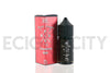 Pacific Sangha SALT by MET4 | 30mL Strawberry Milk Salt Nicotine E-Juice - eCig-City | ECC