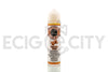 Maple Bar Donut by Barista Brew Co. | 60mL Maple Dessert E-Juice - eCig-City | ECC