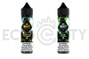 Mighty Double Bundle | Get Hulk Tears 60mL + Frozen Majestic Mango 60mL (BUNDLE) - eCig-City | ECC